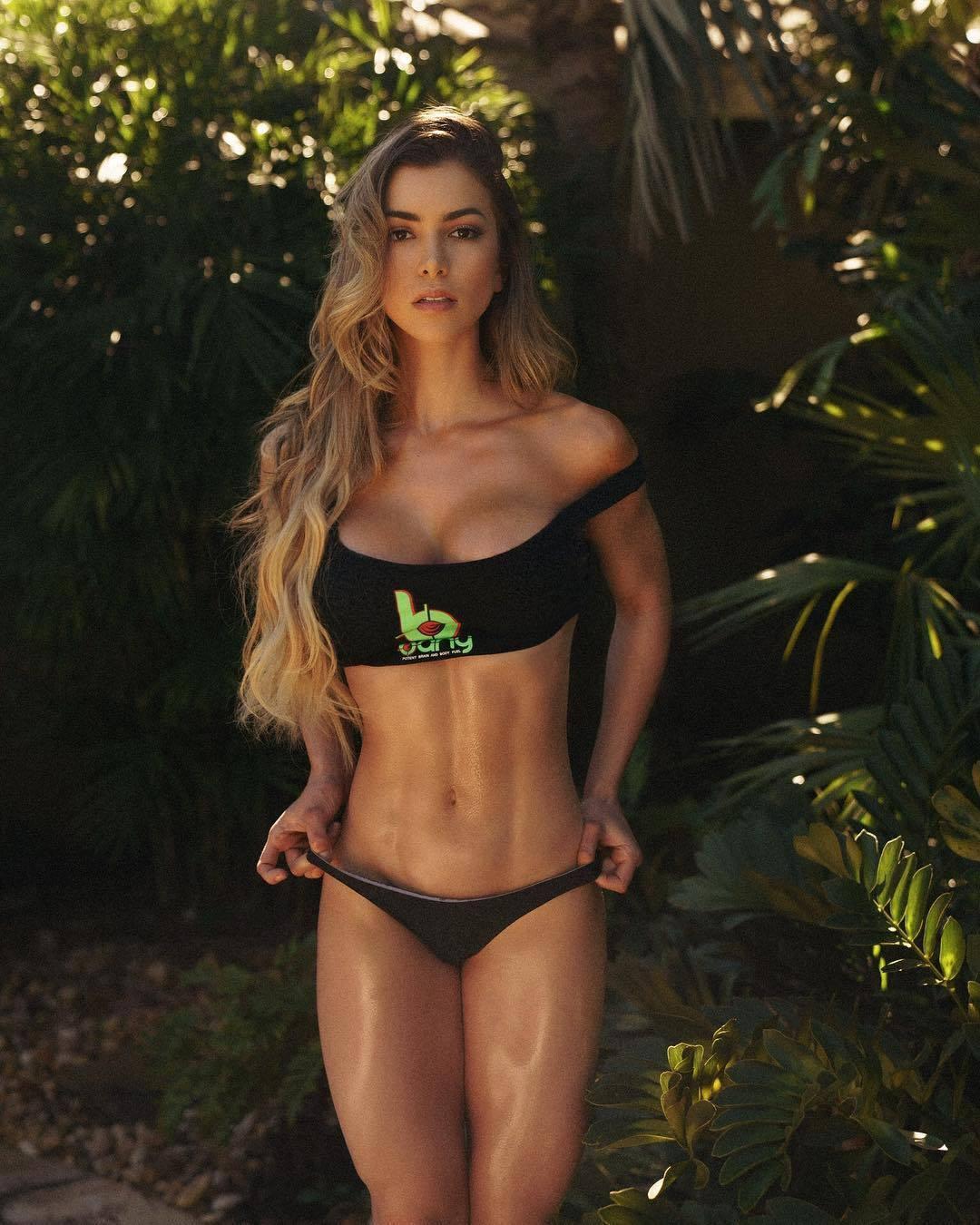 Hot Anllela Sagra naked (93 foto and video), Tits, Paparazzi, Feet, underwear 2019